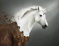 Febreze - Unicorn