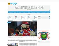 wisdenindia.com