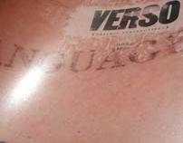 Verso Magazine