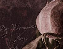 Les Poésies (album en cours)