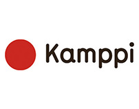 Shopping center Kamppi
