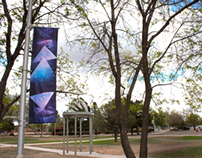 Natural Process Banners