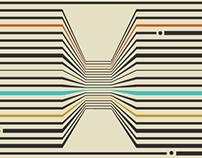 Congreso Internacional de diseño gráfico Creactivo