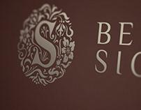 Bella Sicilia Identity