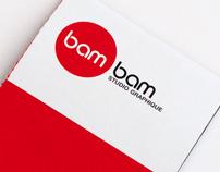 Bambam Brochure
