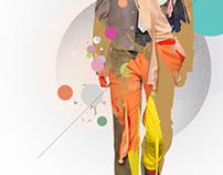 GQ Style 10/2012