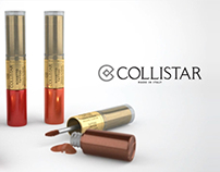 Collistar - Milano Collection