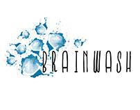 Brainwash Product