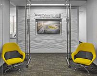 Western Union, Miami Florida