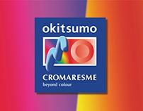OKITSUMO & CROMARESME