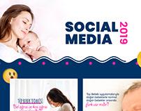 Social Media V2 IVF treatment