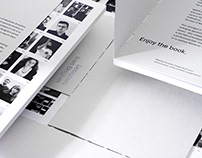 WBDM - Designers from Belguim