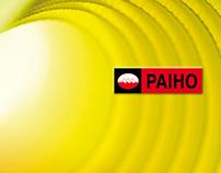 PAIHO