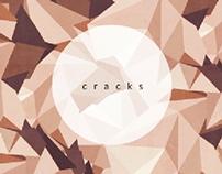 """cracks"""