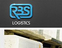 RBS web site
