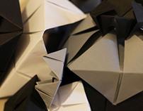 Form follows consumption-1.Istanbul Design Biennial2012