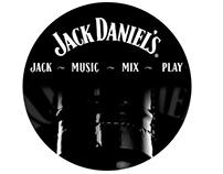 Jack Daniel's Music