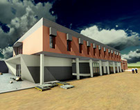 | Learning Center |