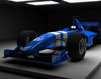 SKY NEWS: F1 GRAPHIC