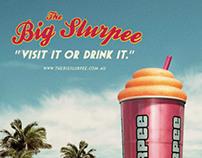 The Big Slurpee
