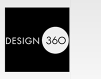 Design 360 L.L.C. Website