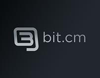 Bit.cm
