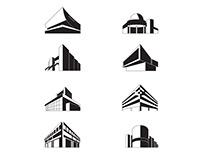 Icons of Vilnius