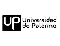 Campaña institucional de la Universidad de Palermo
