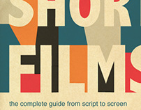 Faber Film Book Covers