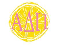 LemonADPi Promotional Graphic