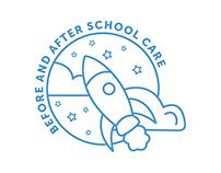 Lancaster Rec Logos