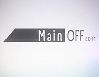 MAIN_OFF_2011