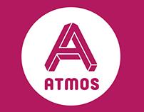 ATMOS - Campus Ambassador Programme