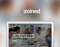 Zoined