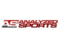 Analyzed Sports Group, Inc.