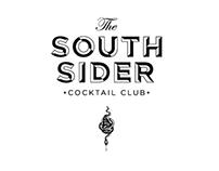 South Sider ID