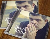 CD A Cura da Alma