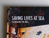 Saving Lives At Sea Catalogue