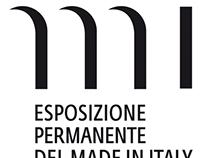 Fondazione Valore Italia - Web Site proposals