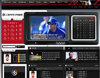 http://www.koreabaseball.com