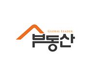 GL Development - CI .