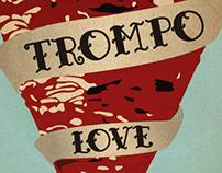 El Trompo Love