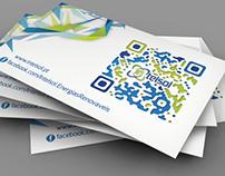 Intelsol Branding
