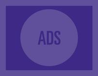 Stand Alone Ads