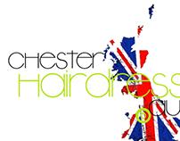 Chester Hairdressing Awards