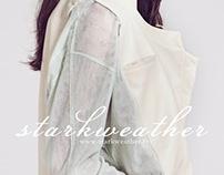 Starkweather Outerwear Spring Summer 2013