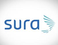 Videos Aseguradora S.URA