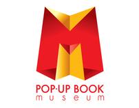 POP-UP BOOK Museum