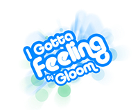 I Gotta Feeling By Gloom