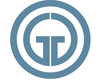 Gerber Group - Project Management